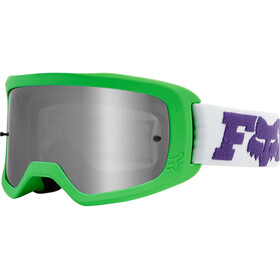 Fox Main II Linc Spark Goggles, multicolour/chrome mirrored